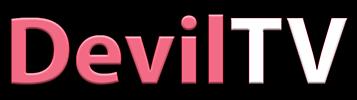 DevilTV