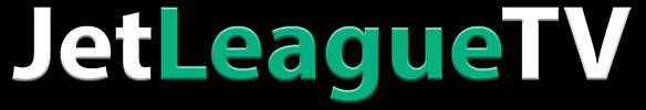 JetLeagueTV