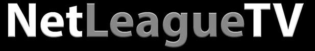 NetLeagueTV