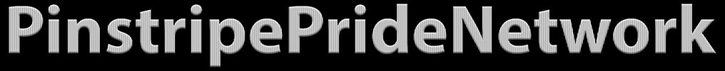 Pinstripe Pride Network